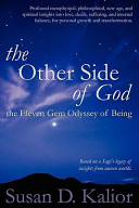The Other Side Of Lost Pdf/ePub eBook