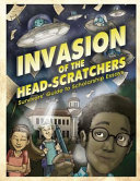 Invasion of the Head Scratchers