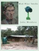 Mad Blue Smoke ebook