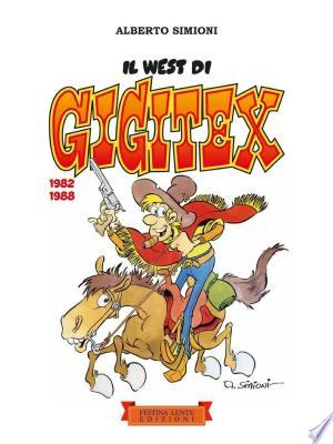Download Il west di Gigitex Free PDF Books - Free PDF