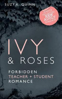 Pdf Ivy and Roses