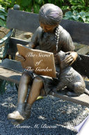 The Secret of The Garden
