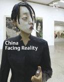 China   Facing Reality