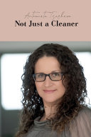 Not Just a Cleaner