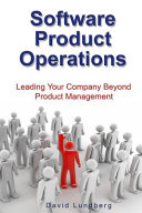 Software Product Operations