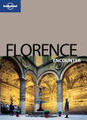 Lonely Planet Florence Encounter