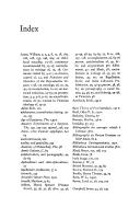 Introducing Unsong   Slate Star Codex