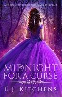 Midnight for a Curse Book PDF