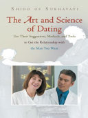The Art and Science of Dating Pdf/ePub eBook