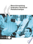 Benchmarking Industry Science Relationships