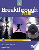 Breakthrough Plus, Level 2