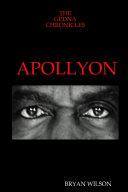 Apollyon ebook