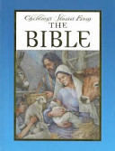 Children s Stories from the Bible Book