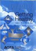 Fibromyalgia Syndrome Book