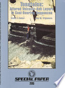 Tonsteins Book