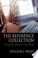 The Reference Collection