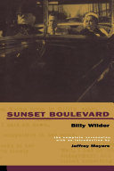 Sunset Boulevard Pdf/ePub eBook
