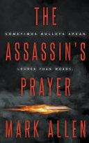 The Assassin s Prayer