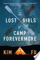 The Lost Girls of Camp Forevermore Pdf/ePub eBook