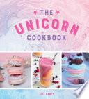 Unicorn Cookbook PDF