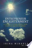 Entrepreneur Enlightenment