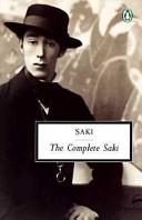 The Penguin Complete Saki