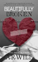 Beautifully Broken [Pdf/ePub] eBook