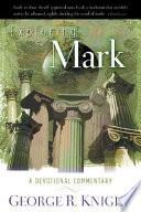 Exploring Mark Book PDF