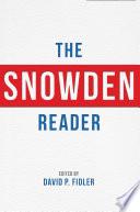 The Snowden Reader Book PDF