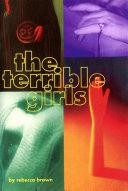 The Terrible Girls Pdf/ePub eBook