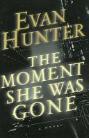 Pdf The Moment She Was Gone
