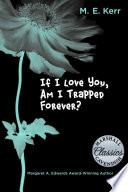 If I Love You  Am I Trapped Forever