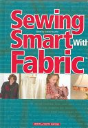 Sewing Smart with Fabric