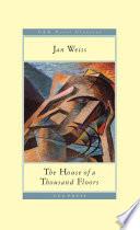The House of a Thousand Floors