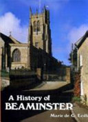 A History of Beaminster