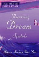 Recurring Dream Symbols