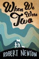 When We Were Two [Pdf/ePub] eBook