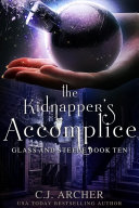 The Kidnapper's Accomplice