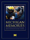 Michigan Memories