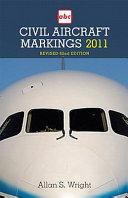 ABC Civil Aircraft Markings 2011
