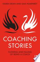 Coaching Stories