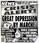 Jan 5, 1999