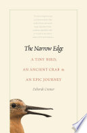 The Narrow Edge