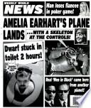 16 Jul 2002
