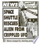 Sep 17, 1991