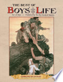 Best of Boys  Life