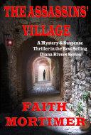 The Assassins' Village [Pdf/ePub] eBook