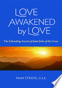 Love Awakened by Love