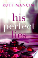 His Perfect Lies