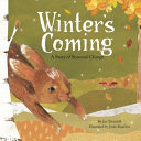 Winter s Coming Book
